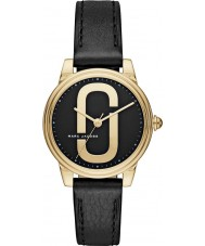 Marc Jacobs MJ1578 Ladies Corie Watch