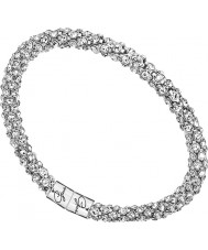 Guess UBB81332 Ladies Glamazon Bracelet