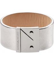 Emporio Armani EGS2499040 Ladies Bracelet