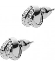 Emporio Armani EG3316040 Ladies Earrings