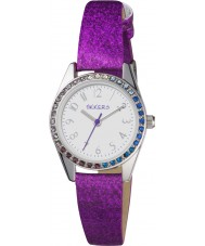 Tikkers TK0124 Girls Watch