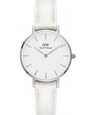 Daniel Wellington DW00100250 Ladies Classic Petite Bondi 28mm Watch