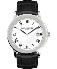 Raymond Weil 5466-STC-00300 Mens Tradition Watch