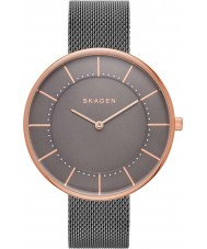 Skagen SKW2584 Ladies Gitte Watch