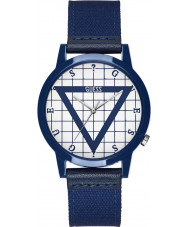 Guess V1047M2 Watch