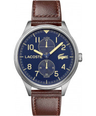 Lacoste 2011040 Mens Continental Watch
