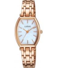Lorus RG258LX9 Ladies Watch
