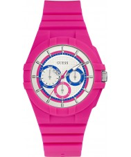 Guess W0942L3 Ladies Spinner Watch