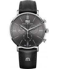 Maurice Lacroix EL1088-SS001-811-1 Mens Eliros Watch