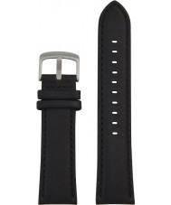 Armani Exchange AX2621-STRAP Mens Dress Strap