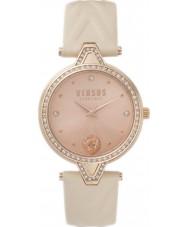 Versus SPCI330017 Ladies V Versus Crystal Watch