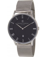 Charles Conrad CC01020 Unisex Watch
