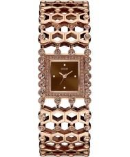 Guess W0574L3 Ladies Lavish Watch