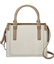 Fossil SHB2122163 Ladies Claire Bag