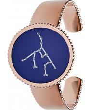 Emporio Armani EGS2615221 Ladies Bracelet