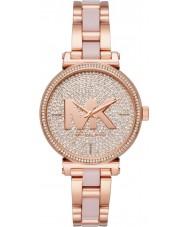 Michael Kors MK4336 Ladies Sofie Watch