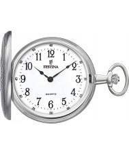 Festina F2025-1 Pocket Watch