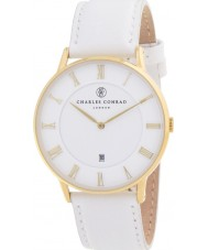 Charles Conrad CC02007 Unisex Watch