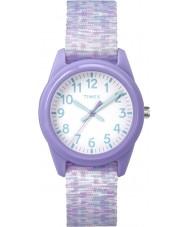Timex TW7C12200 Kids Time Machines Watch