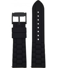 Fossil FS4487-STRAP Mens Machine Strap