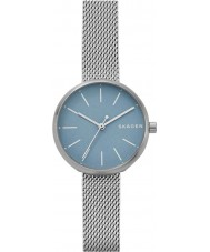 Skagen SKW2622 Ladies Signatur Watch