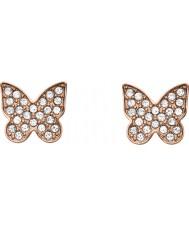Fossil JOF00546791 Ladies Earrings