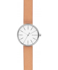 Skagen SKW2594 Ladies Signatur Watch