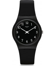 Swatch GB301 Blackway Watch
