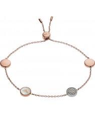 Emporio Armani EGS2308221 Ladies Bracelet