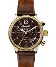 Ingersoll I03802 Mens Apsley Watch