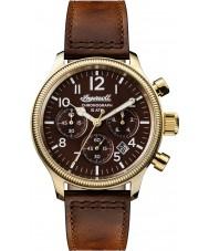 Ingersoll I03802 Mens Apsley Watch