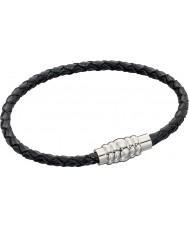 Fred Bennett B4726 Mens Escape Bracelet
