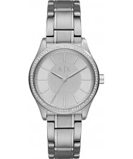 Armani Exchange AX5440 Ladies Dress Watch