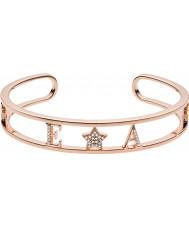 Emporio Armani EG3414221 Ladies Bracelet