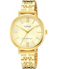 Lorus RG268MX9 Ladies Watch
