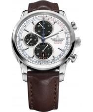 Maurice Lacroix PT6288-SS001-130-1 Mens Pontos Watch