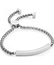 Abbott Lyon AL3333 Ladies Bracelet