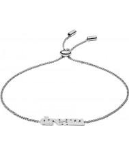 Fossil JF03225040 Ladies Bracelet