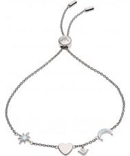 Emporio Armani EG3389040 Ladies Bracelet