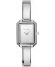 DKNY NY2866 Ladies Cityspire Watch