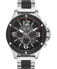 Armani Exchange AX1521 Mens Urban Watch