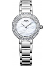 Rotary LB05085-41L Ladies Cocktail Watch