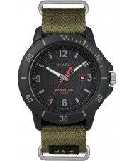 Timex TW4B14500 Mens Expedition Gallatin Watch