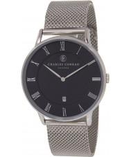 Charles Conrad CC01021 Unisex Watch