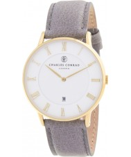 Charles Conrad CC02008 Unisex Watch