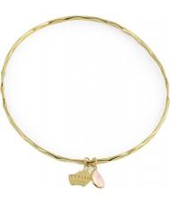 Radley Ladies In A Flutter Bracelet