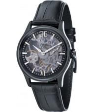 Thomas Earnshaw ES-8061-05 Mens Bauer Watch