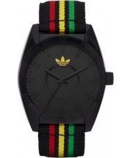 Adidas ADH2663 Santiago Multicolour Watch