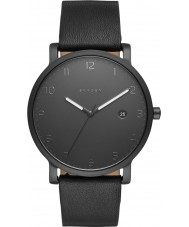 Skagen SKW6308 Mens Hagen Watch