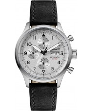 Ingersoll I01901 Mens Bateman Watch